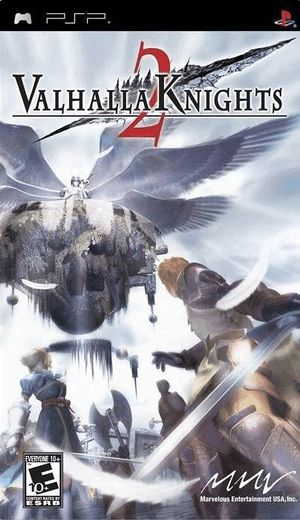 Front-Cover-Valhalla-Knights-2-NA-PSP.jpg