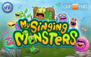 Logo-My-Singing-Monsters.jpg