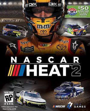 NASCAR Heat 2 cover.jpeg