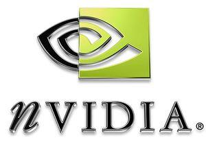 Nvidia logo.jpg