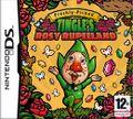 Box-Art-Freshly-Picked-Tingle's-Rosy-Rupeeland-EU-DS.jpg