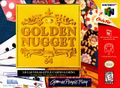 Box-Art-Golden-Nugget-64-NA-N64.jpg