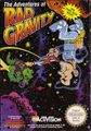 Box-Art-The-Adventures-of-Rad-Gravity-EU-NES.jpg