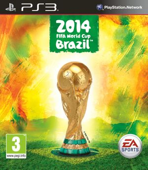 Front-Cover-2014-FIFA-World-Cup-Brazil-EU-PS3.jpg