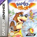 Front-Cover-Banjo-Pilot-NA-GBA.jpg