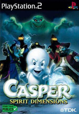 Front-Cover-Casper-Spirit-Dimensions-NA-PS2.jpg