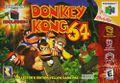 Front-Cover-Donkey-Kong-64-NA-N64.jpg