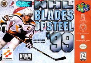 Front-Cover-NHL-Blades-of-Steel-'99-NA-N64.jpg