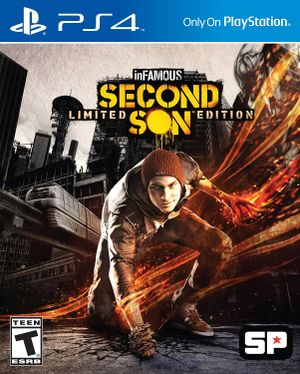 Front-Cover-inFamous-Second-Son-NA-PS4.jpg