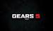 Logo-Gears-of-War-5.png