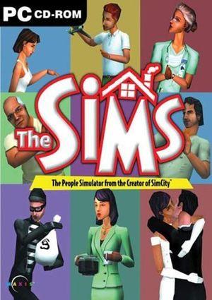 The Sims box.jpg