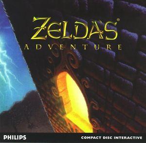 Zeldaadventurebox.jpg