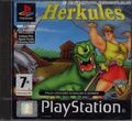 Front-Cover-Herkules-EU-PS1.jpg
