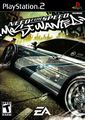 Front-Cover-Need-for-Speed-Most-Wanted-Black-Edition-NA-PS2.jpg