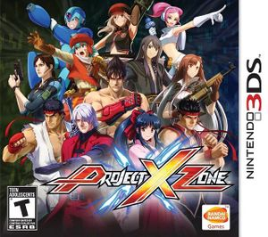 Front-Cover-Project-X-Zone-NA-3DS.jpg