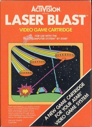LaserBlast2600.jpg