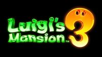 Logo-Luigis-Mansion-3.jpg