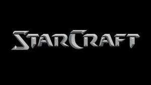 Logo-StarCraft.png