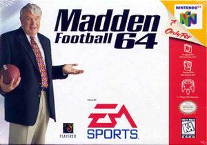 Madden64 na box.jpg