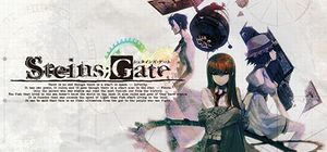 Steam-Logo-Steins-Gate-INT.jpg