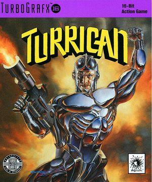 TurricanTG16.jpg