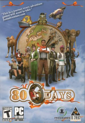 Box-Art-80-Days-NA-PC.jpg