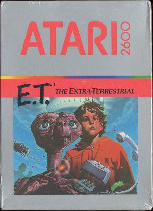 ET2600.jpg