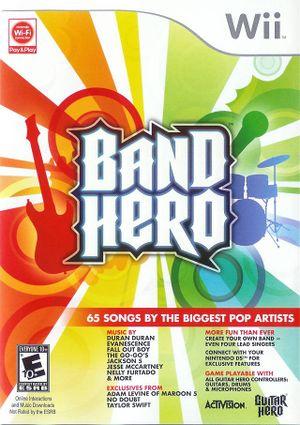 Front-Cover-Band-Hero-NA-Wii.jpg