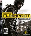 Front-Cover-Operation-Flashpoint-Dragon-Rising-EU-PS3.jpg
