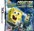 Front-Cover-Spongebob-CFTK-UK-DS.jpg