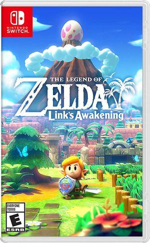 Front-Cover-The-Legend-of-Zelda-Link's-Awakening-2019-NA-NSW.jpg