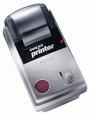 Game boy printer.jpg