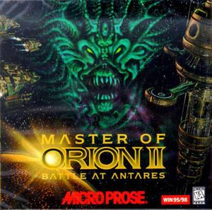Master of Orion 2 Box.jpg