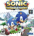 300px-Sonic generation q342 cover2321.jpg