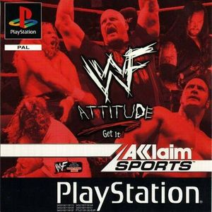 Box-Art-PAL-PlayStation-WWF-Attitude.jpg