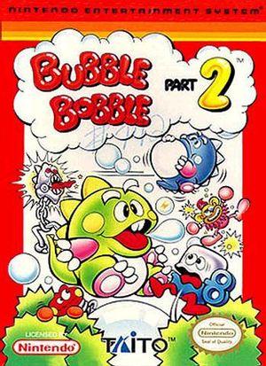 BubbleBobblePart2.jpg