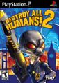 Front-Cover-Destroy-All-Humans!-2-NA-PS2.jpg
