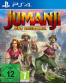 Front-Cover-Jumanji-The-Video-Game-DE-PS4.png
