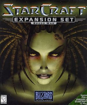Front-Cover-StarCraft-Brood-War-NA-PC.jpg