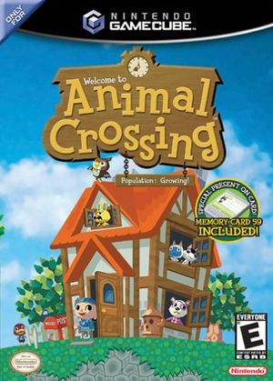 Front-Cover-Animal-Crossing-NA-GC.jpg