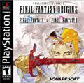 Front-Cover-Final-Fantasy-Origins-NA-PS1.jpg