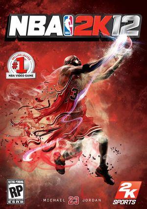 Front-Cover-NBA-2K12-NA.jpg