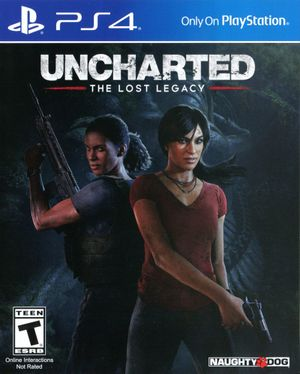 Front-Cover-Uncharted-The-Lost-Legacy-NA-PS4.jpg