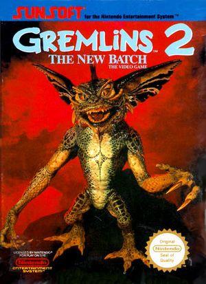 Gremlins 2.jpg