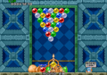 Puzzle Bobble Stage 28.png