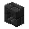 Basalt Brick Hollow Cover Slab (RP2).png