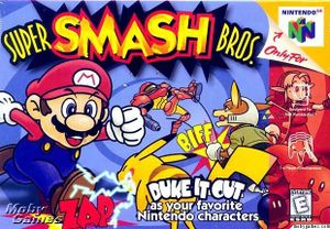 Box-Art-Super-Smash-Bros-NA-N64.jpg
