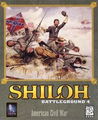Front-Cover-Battleground-4-Shiloh-NA-PC.png