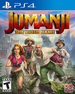 Front-Cover-Jumanji-The-Video-Game-NA-PS4.png