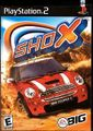 Front-Cover-Shox-NA-PS2.jpg